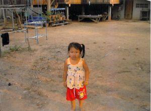 Chanitar / Thailand