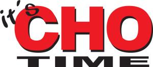 Cho-Time_Logo_ohne_neu