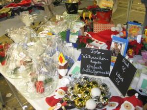 Weihnachtsstand Montanushof 003