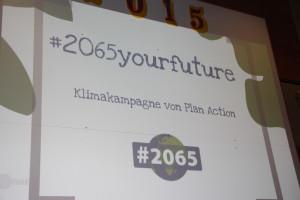 Klimakampagne #2065